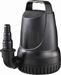 Anjon Flood Submersible Pond Pumps