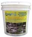 Pail Premium Activated Carbon