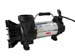 Matala Horizontal Skimmer Pumps