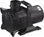 Anjon Monsoon Pond Pumps