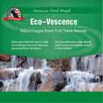 Eco-Vescence Natural Oxygen Based Pond Debris Remover