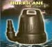 Hurricane Submersible Pond Pumps