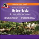 Hydro-Topia Super Strength Bacteria Pond Treatment