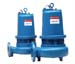Goulds Submersible Pump